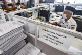 72 ASN DKI Jakarta meninggal karena COVID-19 selama Juli-Agustus 2021