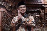 Sepekan, awal Ramadhan hingga  bencana 2021