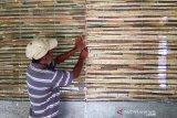 Gempa bermagnitudo 5,2 terjadi di Bengkulu