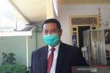 Pemda DIY mengklaim kasus COVID-19 turun berkat kebijakan PTKM