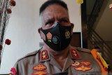 Kapolda Irjen Paulus: Kapolri setuju Satgas Nemangkawi akan dipimpin Kapolda Papua