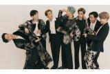 BTS akan tampil di 'MTV Unplugged' pada 23 Februari