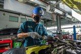 Langkah-langkah agar kendaraan lulus uji emisi gas buang