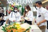 Ms Glow buka peluang kerja penyandang disabiitas
