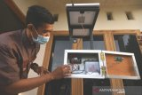 Mahasiswa Universitas Tadulako buat alat deteksi bencana likuefaksi