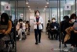 Korea Selatan akan gunakan vaksin Pfizer mulai 27 Februari