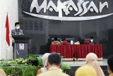 Pemkot Makassar perpanjang pembatasan jam malam hingga 23 Februari 2021