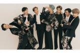 Agensi BTS dan Universal musik akan hadirkan grup K-pop baru
