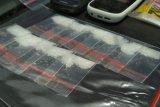 Polisi Kudus tangkap lima tersangka kasus penyalahgunaan narkoba