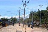 PLN Papua belum layani Intan Jaya karena kendala faktor keamanan