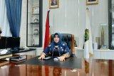 Usai dihina di facebook, Wali Kota Tanjungpinang tunggu permintaan maaf akun Rudi Irawan