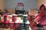 Kulon Progo mewajibkan Toko Milik Rakyat jual produk lokal