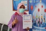 IDAI: 1.382 anak di Papua positif terjangkit COVID-19