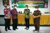 PN Sampit dan Pemkab Kotim bersinergi tingkatkan pelayanan hukum
