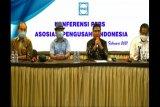 Apindo Jateng yakinkan dana pekerja aman dikelola BPJAMSOSTEK
