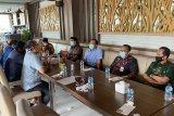 BPJAMSOSTEK Cilacap apresiasi 4.500 guru honorer terlindungi jaminan sosial ketenagakerjaan