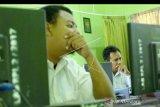 Guru honorer Kota Palu bisa manfaatkan seleksi P3K 2021
