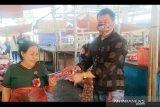 BRI Manado bantu pemerintah cegah COVID-19