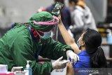 Menkominfo: tetap jalankan protokol  kesehatan