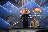 Polri koordinasi dengan Komnas HAM minta barang bukti kasus Laskar FPI