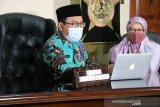 Masyarakat Kulon Progo diajak melaporkan SPTPP 2021 melalui e-Filing