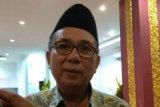 Mendagri Tito Karnavian tunjuk Sekda Alwis jadi Plh Gubernur Sumbar