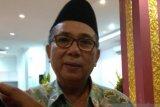 Mendagri Tito Karnavian  tunjuk Sekda jadi Plh Gubernur Sumbar