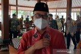 Ketua RT di Banyumas diminta mendata warga terkonfirmasi COVID-19