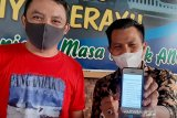 Gugatan perangkat Desa Pejogol Banyumas dikabulkan