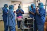 Malaysia gratiskan pemberian vaksin COVID-19 untuk WNA