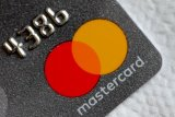 Mastercard bakal buka jaringan untuk beberapa mata uang kripto