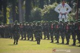 Pangdam perintahkan Satgas Pamtas RI-PNG rebut simpati hati rakyat