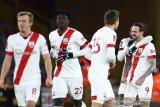 Southampton ke perempat final Piala FA singkirkan Wolves