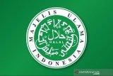 MUI terjunkan relawan bencana alam di berbagai daerah Indonesia