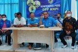 KNPI desak kepolisian tindaklanjuti dugaan  rasis Abu Janda