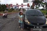 Obyek wisata di Pangandaran buka saat libur Imlek dengan syarat patuhi prokes