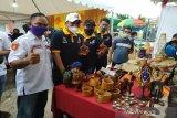 Berdampak positif, 'Kotim Fair' akan digelar tiap tiga bulan