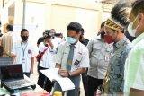 Mendikbud Nadiem: Dana BOS Papua Barat naik 30 persen lebih