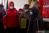 Forum Kartini Mandiri ajak  perempuan di Banyuasin pulihkan ekonomi