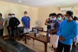 KBRI Maputo bantu  18 ABK WNI yang kapalnya tenggelam di Mozambique