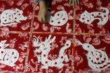 Tahun Kerbau Logam, ini Shio yang beruntung soal asmara