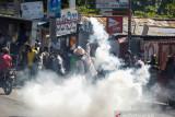 AS kutuk serangan terhadap pers di Haiti