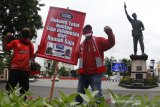 LIB harap Polri keluarkan izin pramusim sebelum 20 Februari