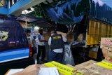 Bea Cukai Surakarta sita 2,16 juta batang rokok ilegal