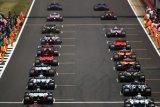 GP Bahrain umumkan aturan khusus terkait COVID-19 pembeli tiket balapan