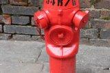 DPKP usulkan penambahan hidran penyuplai air pemadam kebakaran