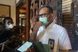 PT Freeport tunggu persetujuan Kemenkes lakukan vaksinasi mandiri