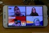 Aktivis menilai iklan Aisha Wedding sebagai bentuk perdagangan manusia