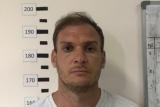 Buronan Interpol Rusia melarikan diri dari Kanim Ngurah Rai