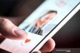 Malaysia minta waspadai soal aplikasi sugarbook